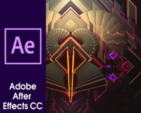 Adobe After Effects kursları