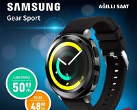 samsung gear sdport