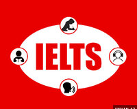 IELTS kursu---World Universal Consulting Group