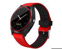 Yeni Android Smart Watch S009