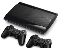 """Playstation 3"" icarəsi"