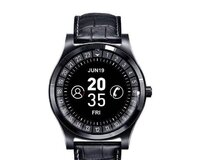 SMART Watch MX7