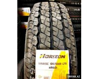 HORIZON HR601 215/75R16C