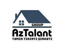 Aztalant group