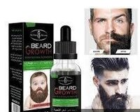 Beard oil saqqal cixaran serum