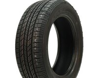 HORIZON HR801 225/60R17 M+S