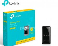 "TP-Link TL-WN823N"" wifi adapter"