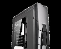 Thermaltake Versa N25 Window Mid-Tower