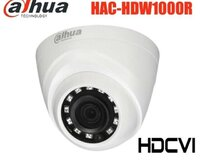 dahua 1mp camera