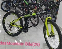 Velosiped Mountain Bike (29)