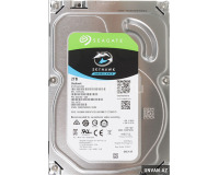 HDD HikVision Seagate ST2000VX003 2TB