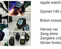 Apple watch p34