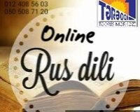 Online rus dili