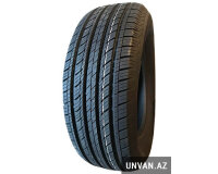Horizon hr805 235/70r16 m+s