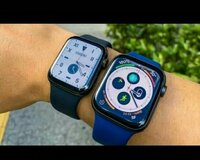 Apple Watch 5 serie