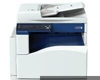 Xerox docucentre sc2020cps b