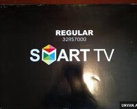 Smart tv regular televizoru