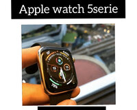 Apple smart watch 5serie