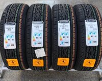 Continental 265/65r17 m+s