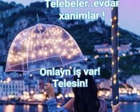 Online is telesin
