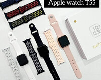 Apple watch t55