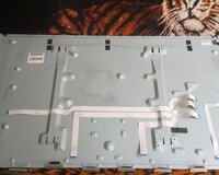 Original Plasma Panel mc106hu1400