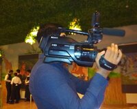 Video operator xidmeti