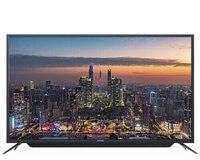 "Телевизор Aiwa Smart tv 32"" jh32ts700s Чёрный"