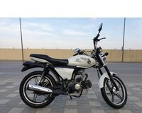 Moped nama 48-2