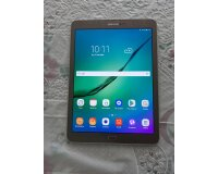 Samsung Galaxy Tab s2 32gb planset