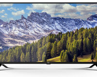 "Телевизор Sunny 40"" fhd Smart Android tv - dvb-t2"