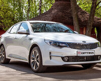 Avtomobil icaresi!!! kia optima 2015