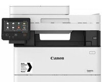 Printer canon satisi