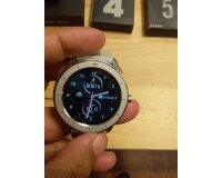samsung wear smart saat