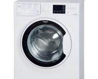 Hotpoint-Ariston rssg 602 ua