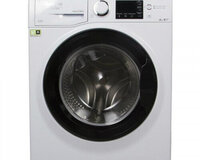 Hotpoint-Ariston rspgx 623 k ua
