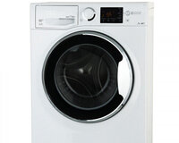 Hotpoint-Ariston rst 7229 st x ru