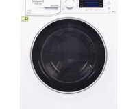 Hotpoint-Ariston rspg 723 d ua