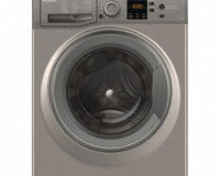 Hotpoint-Ariston ns 743u gg eu