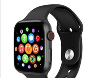 Apple watch 5 copy