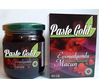 Gecikdirici macun Paste Gold