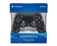 Playstation 4 pultlari