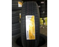 Horizon hr801 225/65r17 m+s