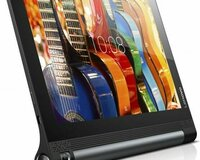 Lenovo Yoga Tab 3 (2GB, 16GB, Slate Black)