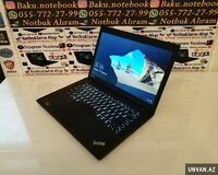Lenovo ThinkPad i5