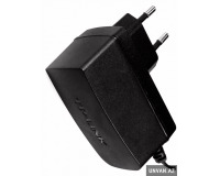 TP-LINK Power Adapter (9V 0.6A)