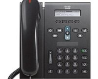 Stasionar IP telefon cisco 6921