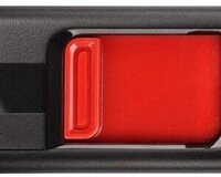 SanDisk Cruzer CZ36 USB Flash Drive (16GB)