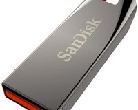 SanDisk Cruzer Force USB Flash Drive (64GB)