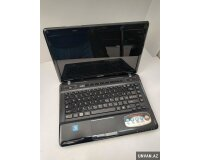 Toshiba Satellite M645